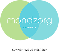 Mondzorg Oostplein